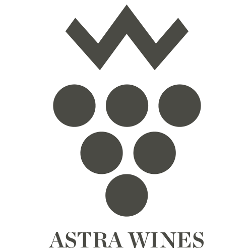 Astra Wines Ltd