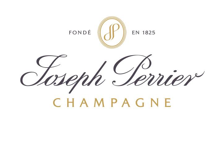 Joseph Perrierin keväisen hedelmäinen Cuvée Royale